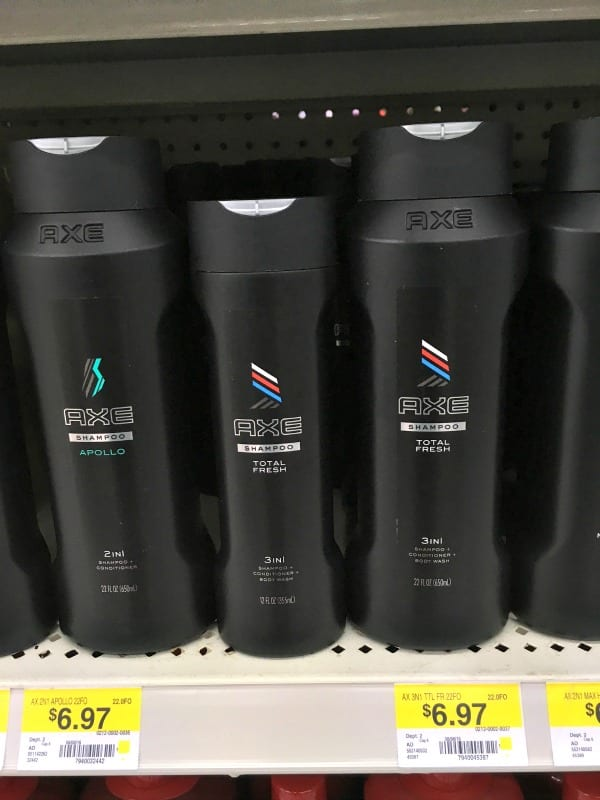 axe-products-in-walmart-01