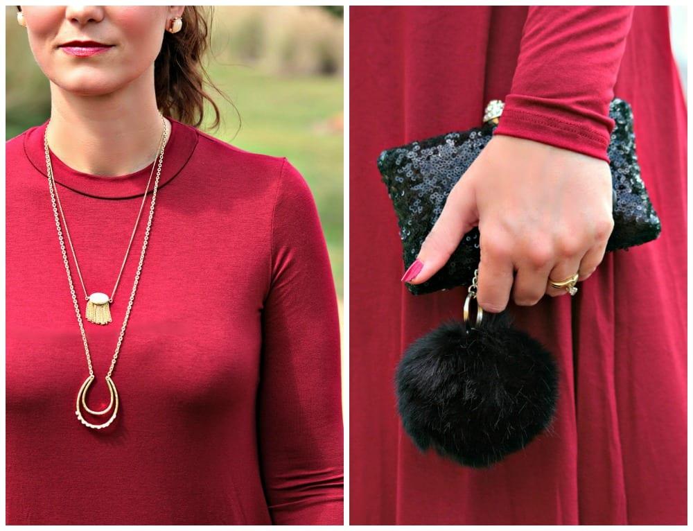 burgundy-holiday-dress-07