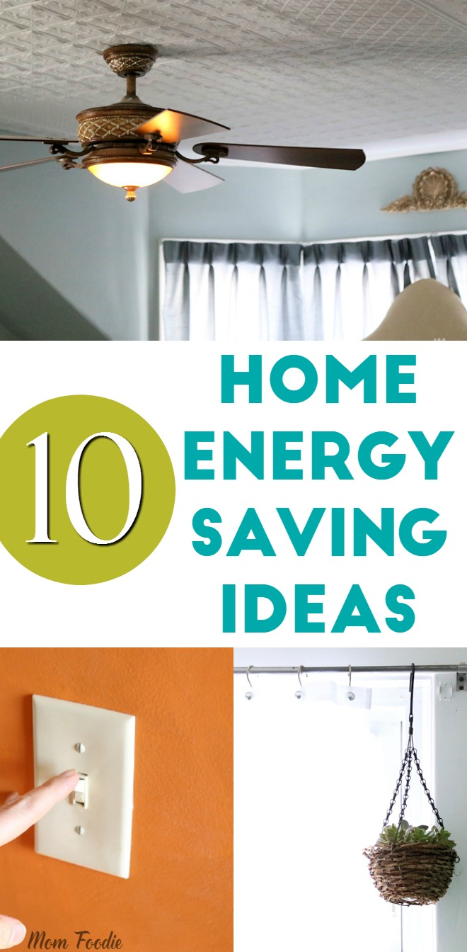 Home Energy Saving Ideas And Freedom To Change Electric Company