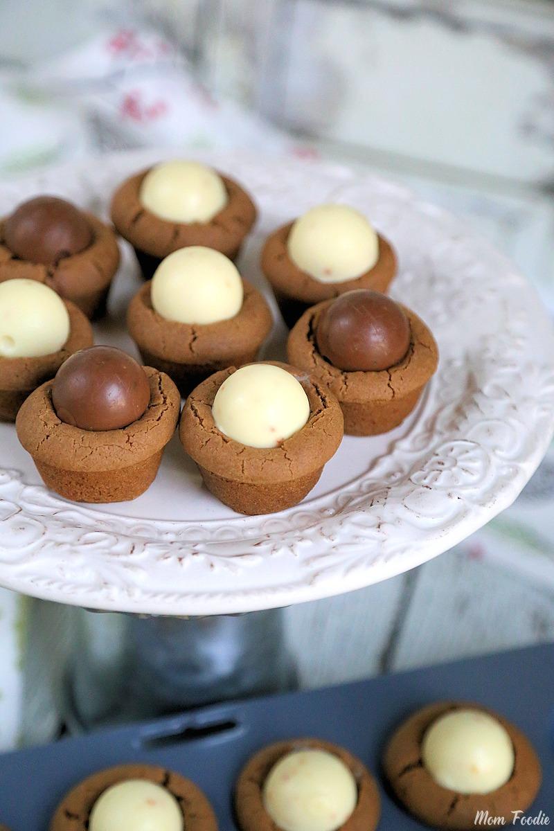 peppermint-mocha-truffle-cookies-6