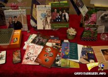 Greeting Cards, Gifts, Photo Gifts