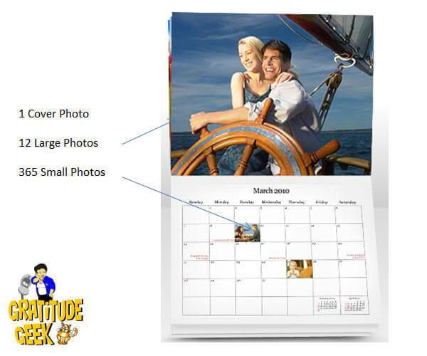 photo-calendar-creator