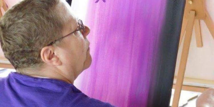 Breast Cancer Survivor Called Pervert for Using Women's Restroom