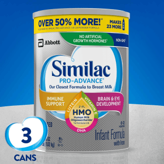 Similac-Pro-Advance-Non-GMO-2
