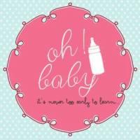 Top 5 Baby Online Stores on Instagram