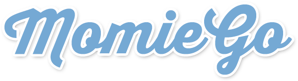 Image result for momie go