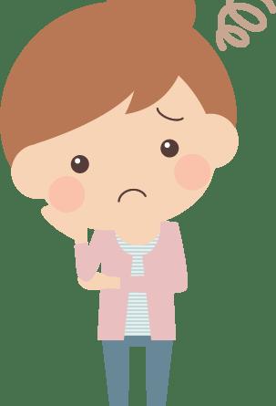 Lưu ý khi mang thai tại Nhật lưu