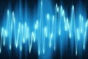 tinnitus-s2-illustration-of-sound-waves