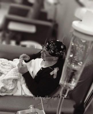 Fighting Breast Cancer https://www.momistheonlygirl.com