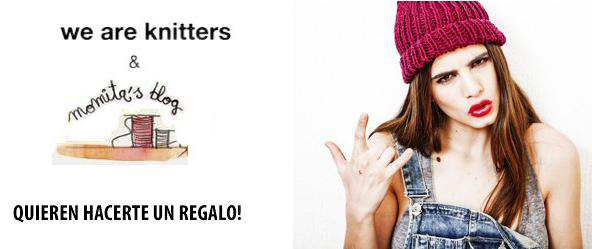 concurso-we-are-knitters
