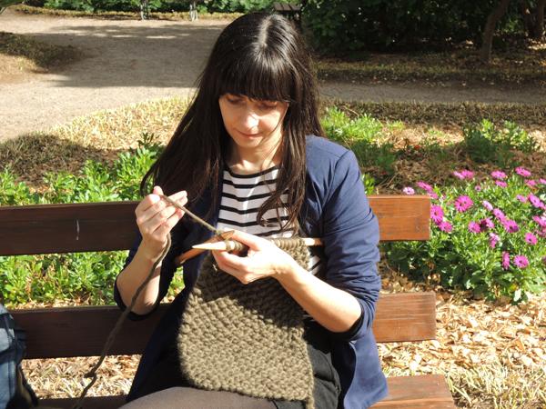 momita-blog-concurso-knitting