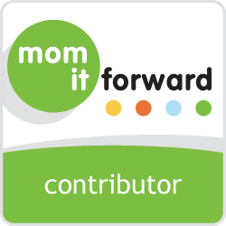 Mom It Forward: Contributor