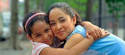 No Kid Hungry: Help End Child Hunger - Mom it ForwardMom ...