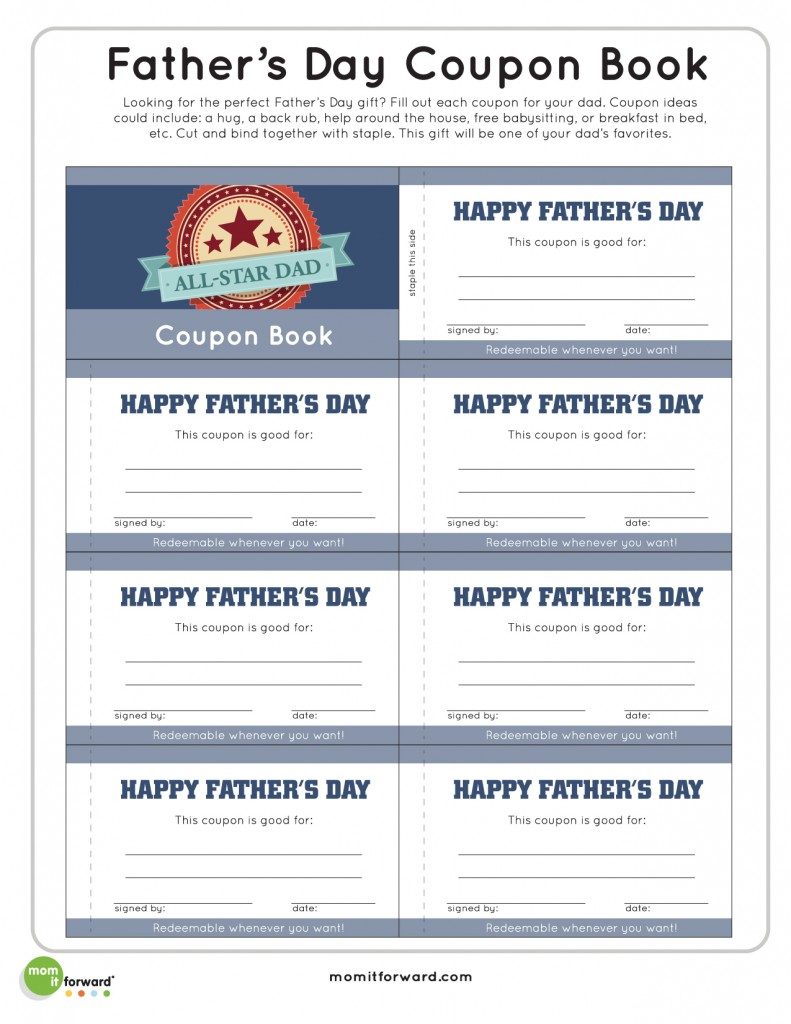 for other mom it forward printables visit our printable page