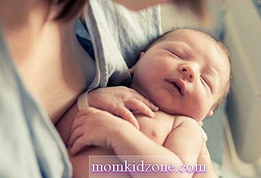 مولود عند 36 أسبوع ا الأسباب والمخاطر وكيفية العناية طفل 2020