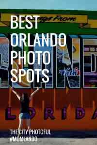 Best Orlando (2)