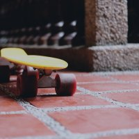How to Find the Right Skateboard for a Girl