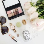 Makeup Must-Haves From 20 Moms