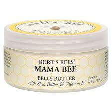 new mommy must haves mama bee