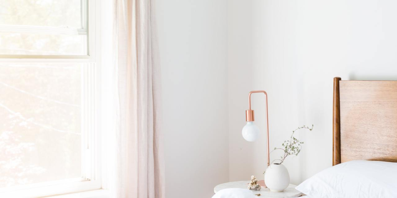 How to Get Rid of Clutter – Beginning Steps to Minimalism