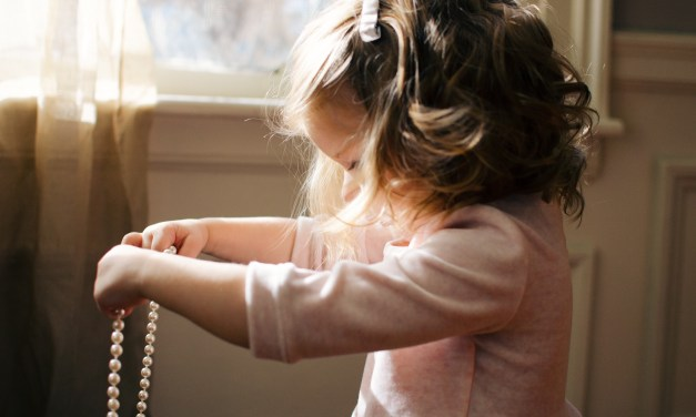 6 Benefits – How Children Can Learn Through Play