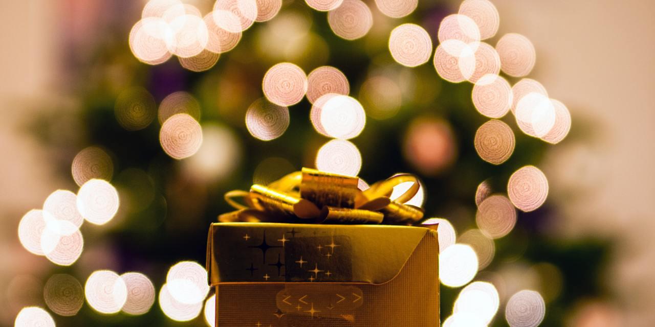Elf on the Shelf Alternative – a Christian Christmas For Children