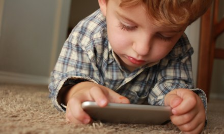 25 Best Educational Apps for Kids