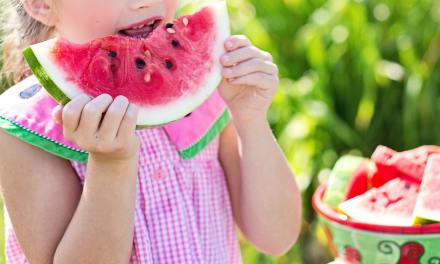 Healthy Habits For Kids For A Better Life