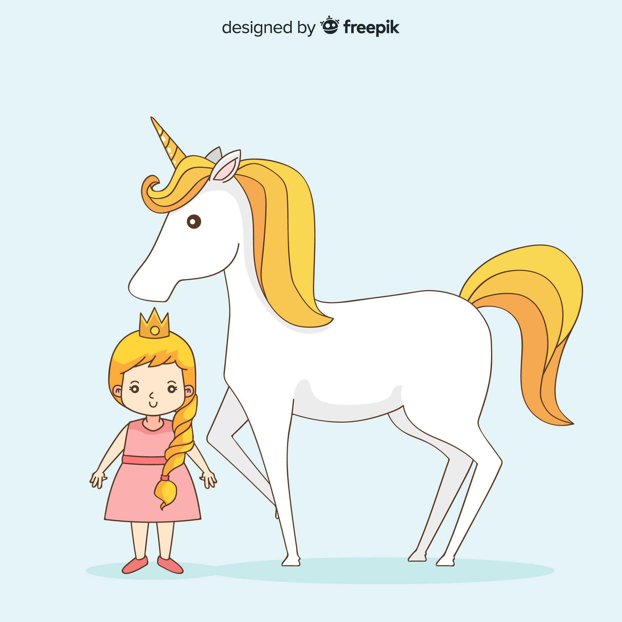 - The Cutest Free Unicorn Coloring Pages Online - MomLifeHappyLife