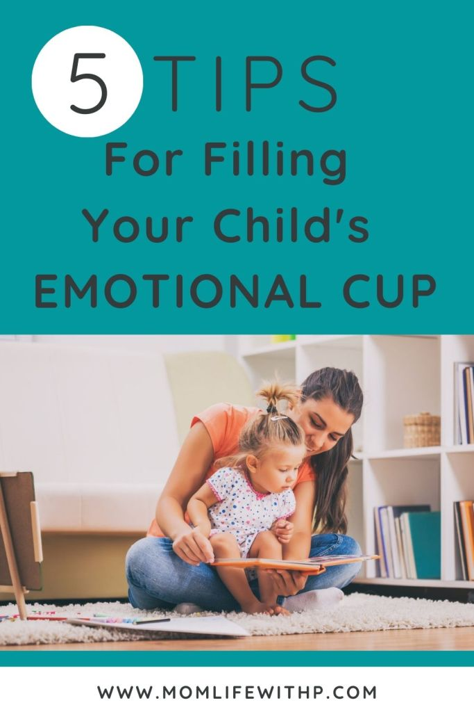 5 tips for filling your child's emotional cup with mom reading to child