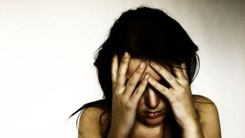 產前憂鬱症症狀及治療 1