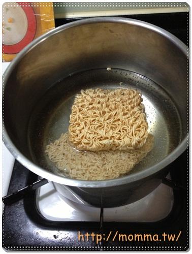 noodles5