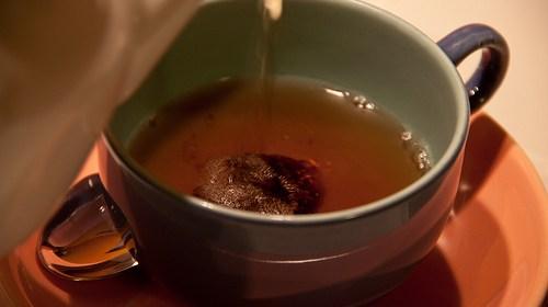 經期保養好幫手,黑糖水7大功效! 1