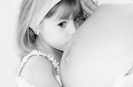 懷孕週期子宮底高度及子宮的變化 1