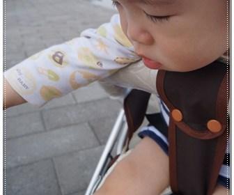 夏天如何預防寶寶曬傷?曬傷如何處理? 1