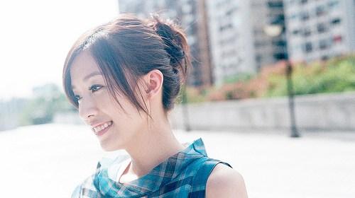 30歲的女人如何保養?9種抗衰老水果! 1