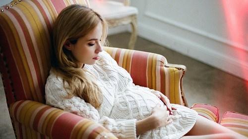 胚胎停止生長發育的症狀及原因 1