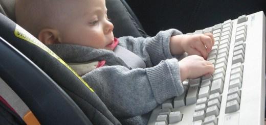 汽車安全座椅怎麼選 適用類型推薦