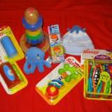 小朋友及嬰幼兒安全玩具挑選技巧 ST玩具標章怎麼看