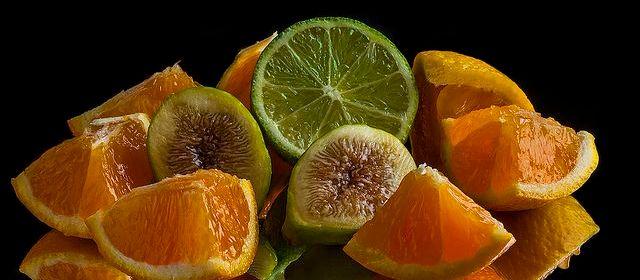 懷孕初期吃什麼比較好 建議水果種類