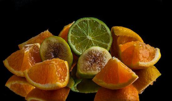 懷孕初期吃什麼比較好 不建議的水果種類