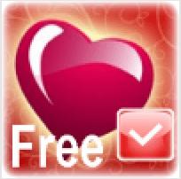 婚禮流程企劃書APP - 完美婚禮計畫