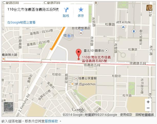 map_2sxd5