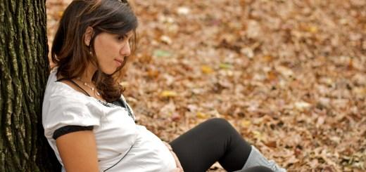 懷孕可以化妝嗎? 可以用的化妝品有哪些?