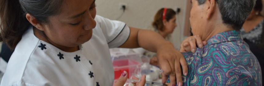 [新聞稿]流感疫情升溫,有症狀及早就醫遵醫囑用藥,降低重症風險