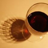 喝酒臉紅罹癌風險