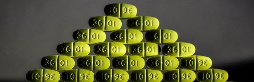 吃藥過敏枉死 男藥物過敏錯認濕疹延誤就醫