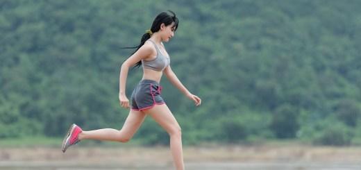 三招瘦大腿最有效的方法