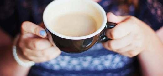 喝鮮奶茶會導致腎結石是真的嗎?
