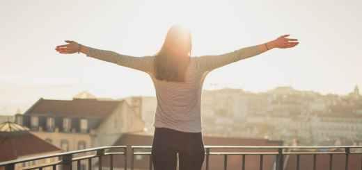 防曬過頭恐造成骨質疏鬆 適量陽光有助骨骼健康